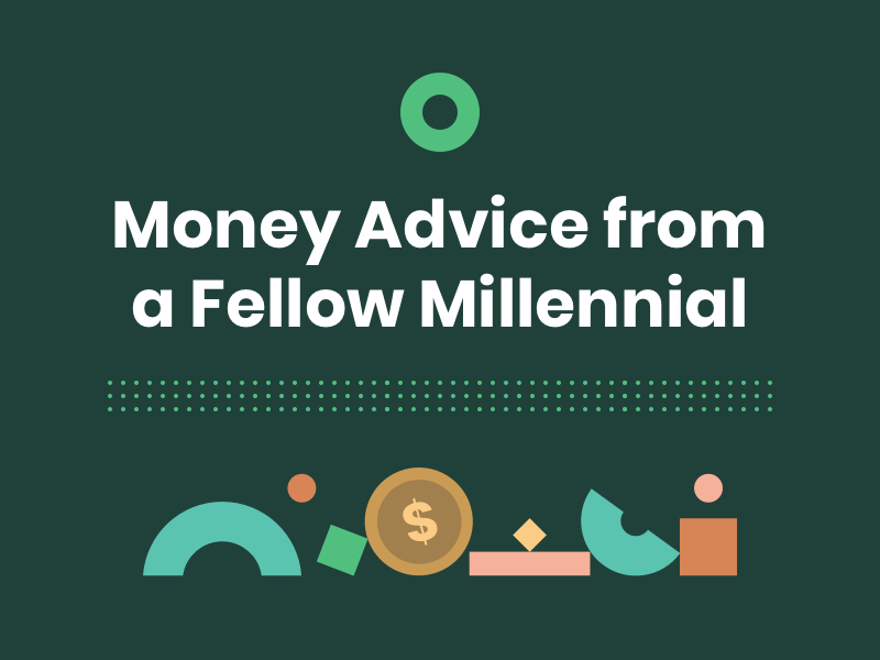 Millennial Money Guide